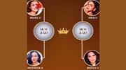 Nhan sắc đỉnh cao của 4 mỹ nhân vào top 'Hoa hậu của các hoa hậu'