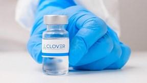 Covid-19: Singapore phá kỷ lục buồn, TQ có vắc-xin hiệu quả 79% trước Delta