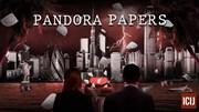 Thế giới 7 ngày: Chấn động Hồ sơ Pandora, Mỹ - Nga leo thang căng thẳng