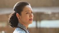 Phim mới của Nhật Kim Anh, Trung Dũng gây sốt dù gặp nhiều bất lợi