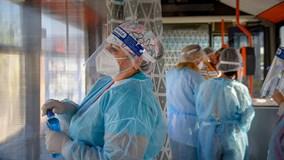 Covid-19: Nga tiếp tục chạm đỉnh, Thái Lan ngừng sử dụng vắc-xin Sinovac