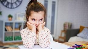 Giao bài tập về nhà cho học sinh cấp 1: Chuyên gia nước ngoài nói gì?