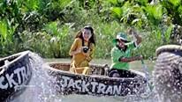 Du lịch Việt Nam nhận hàng loạt giải thưởng châu Á năm 2021